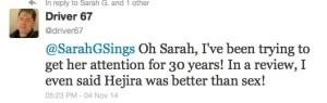 SarahGTweet