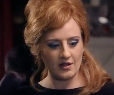 Adele:Jenny