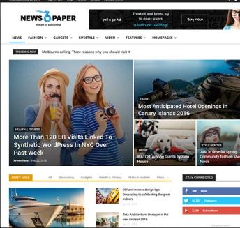 newspaper6-01-2