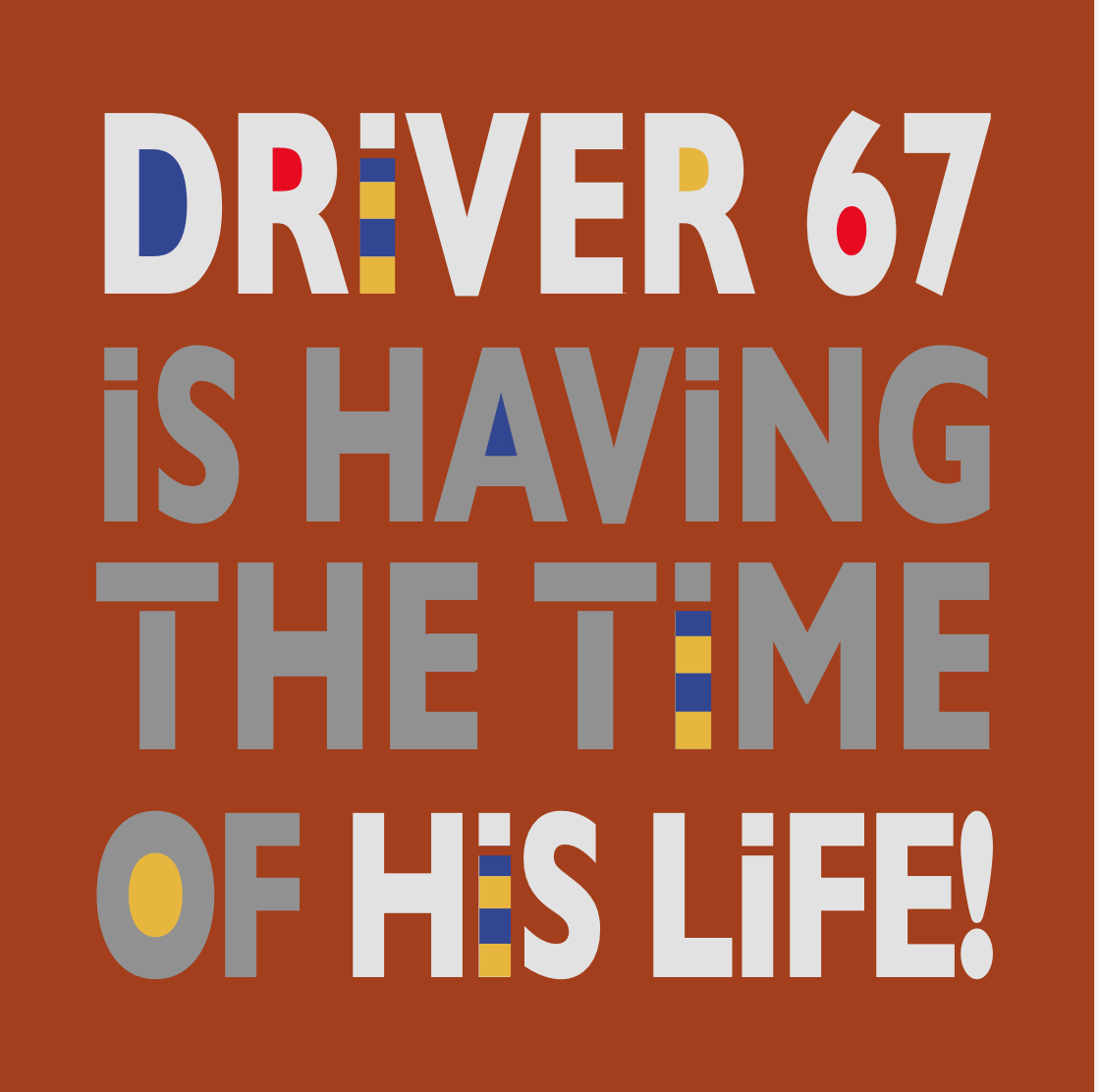 Life driver 67 screen shot 2015 11 11 at 150907 hexwebz Image collections